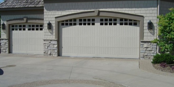 16 x 8 and 9 x 7 manor house garage doors by ankmar 2 full for 16 x 11 garage door