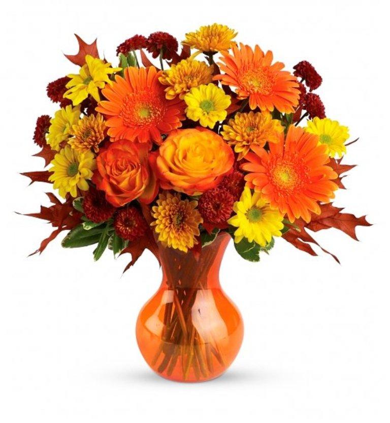 17345a_Autumn-Burst 10 Autumn Gift Ideas for Inspiring You