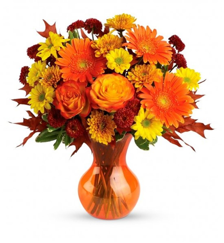 17345a_Autumn-Burst 10 Autumn Gift Ideas for Inspiring You