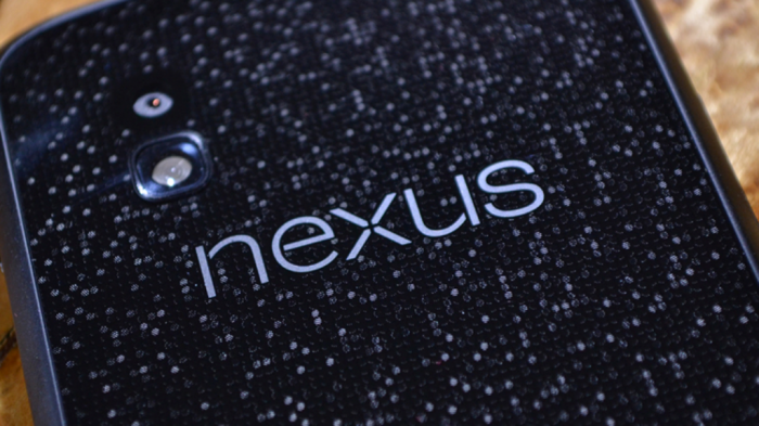178983-whynexus Google Offers Nexus 4 at an Incredible Price