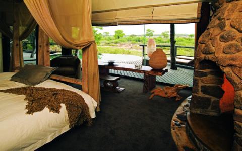 1865_singita_boulders_suite_interior_lr_md African Style In The Interior Design