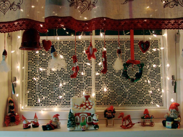 1920x1440-nice-decoration-for-christmas-decorating-ideas Tips With Ideas Of Decorations For Christmas Celebrations