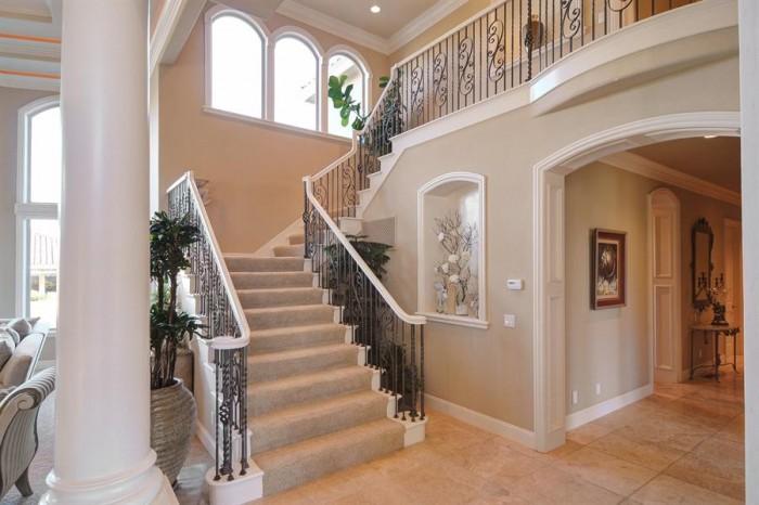19684480 Make Your Home Look Like a Palace