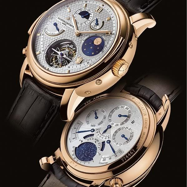 2 Newest Trends Of Watches For Both Men And Women