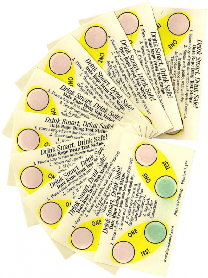 20-cards-date-rape-kit__68658.1331578588.1280.1280 Do You Know How to Protect Yourself? Self-Defense for Women