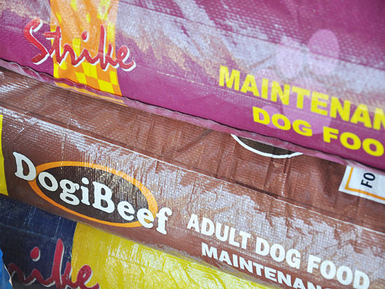 212 Help Your Pet Animal To Lose Weight