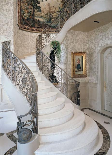 227713324880254126_vwJJhH3J_c Make Your Home Look Like a Palace