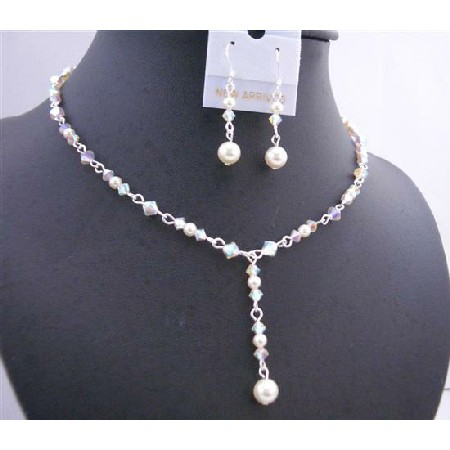 2346237880_8e926dbeaa_o An Elegant Collection Of Wedding Jewelry Sets