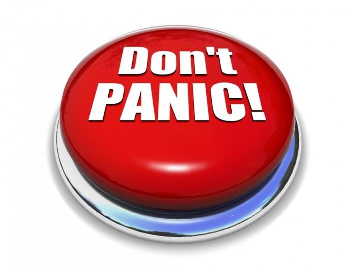 239991616_1362731712 Learn to End Your Anxiety Problem and Eliminate Panic Attacks Fast