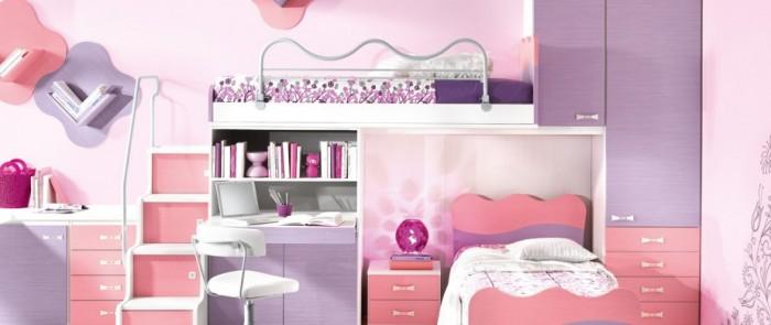 254770_06-924x390 Make Your Children's Bedroom Larger Using Bunk Beds