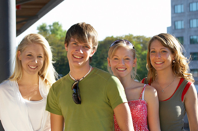 2565959299_ae884c5276_z 8 Tips To Have A Successful Teenage Life