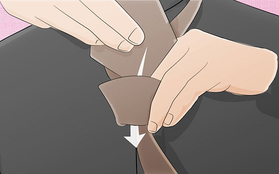 26 Learn How To Tie Your Tie In Four Easy Methods