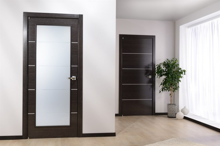 2ff8e36f-0fd4-4295-afc6-fa44d2650a5b Remodel Your Rooms Using These 73 Awesome Interior Doors