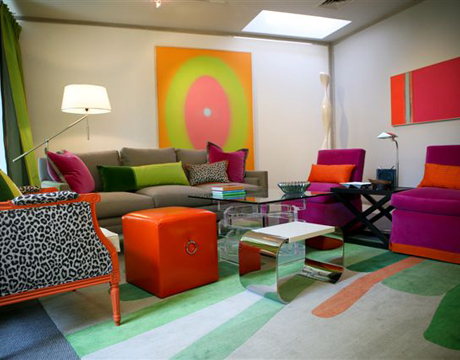 3-eileen-kathryn-boyd-xlg-81419441 Get A Delight Interior By Applying Some Colorful Designs