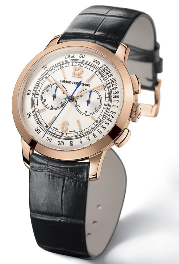 4 Newest Trends Of Watches For Both Men And Women