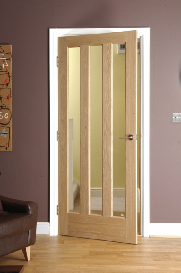 40_b_aston_obscure_glass_door Remodel Your Rooms Using These 73 Awesome Interior Doors
