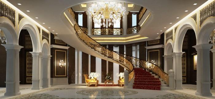 4b725e_16e3ed58d5e92ce754d0c8cb2b01c7f9 Make Your Home Look Like a Palace
