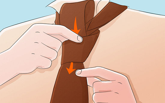 51 Learn How To Tie Your Tie In Four Easy Methods