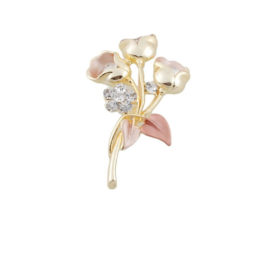 51EsfbBnfiL._SL1100_ 10 Inexpensive and Fabulous Spring Gift Ideas