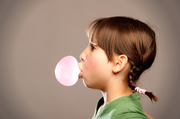 52 5 Amazing Health Benefits Of Chewing Gum