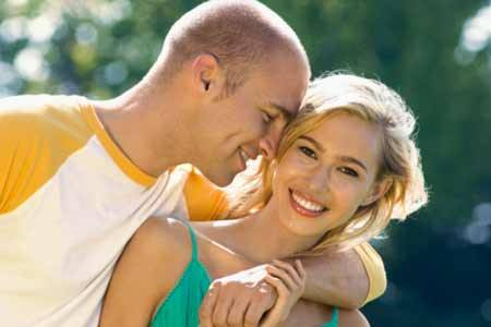 54 10 Tips To Create Your Ideal Relationship