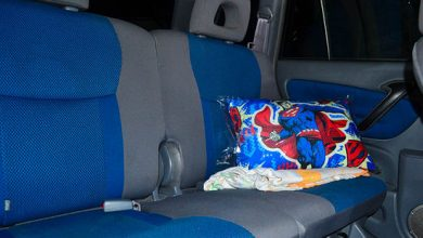 Photo of 6 Steps To Make A Bed In Your Car When Going On A Road Trip