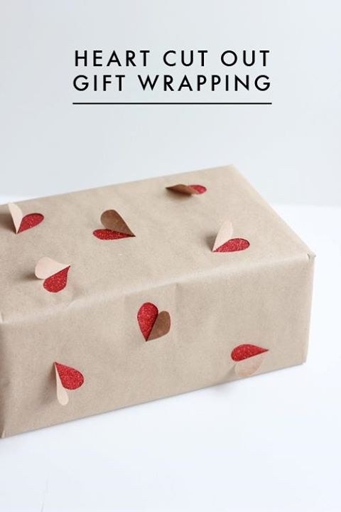 579825_10151415095238363_1947243956_n 35 Creative and Simple Gift Wrapping Ideas