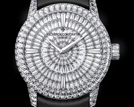5900_Vacheron__medium 24 Most Luxury Watches For Women And How To Choose The Perfect One?!