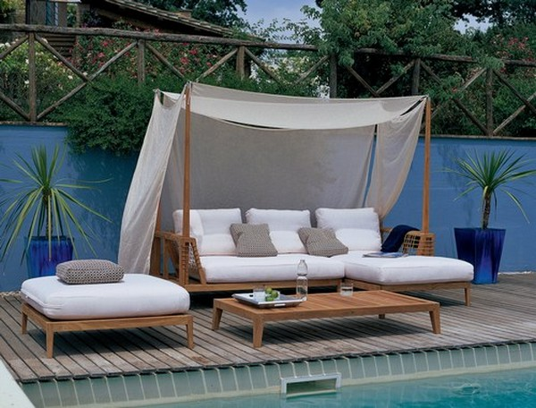 669620_YCO73G1D7KF7YMNI7QW6738BSUN53I_canape-modulaire-unopiu-jpg_H103544_L Outdoor Beds Are Great For Relax During The Summer