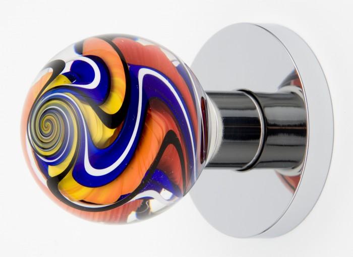 6893-art-glass-doorknobs-u610719c3586869d634020069424740262_431102jpg 4 Tips On How To Buy Your Door Knobs With Ideas