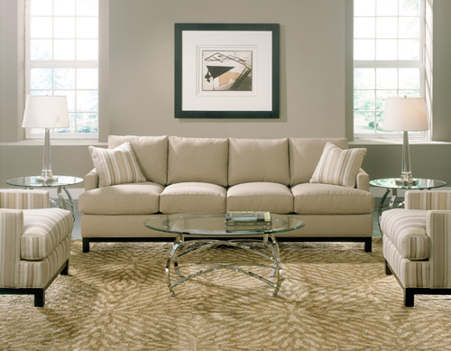 6a00d83451d79a69e200e55363666a8833-800wi 8 Tips On Choosing A Carpet For Your Living Room