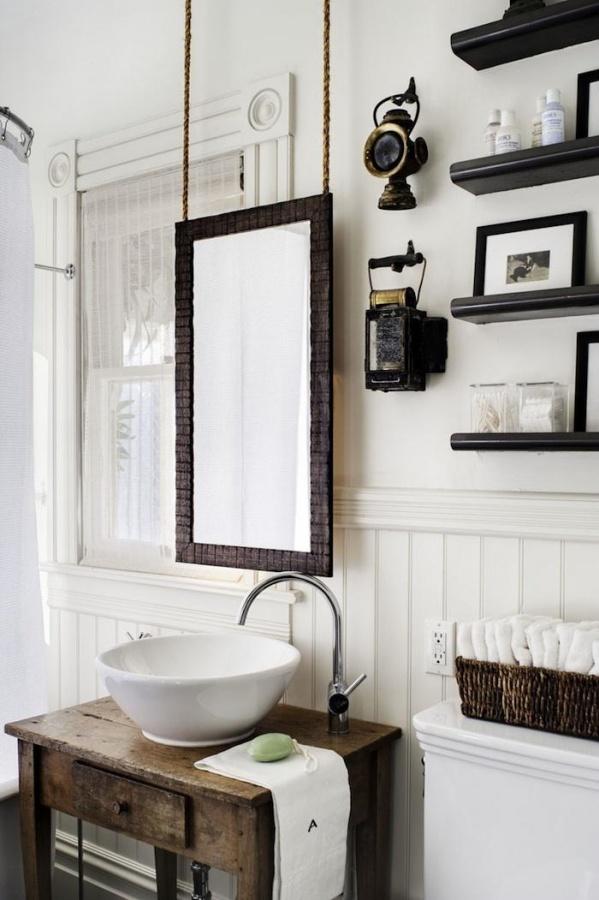 700_antonio-martins-city-2 16 Stunning Designs Of Vintage Bathroom Style