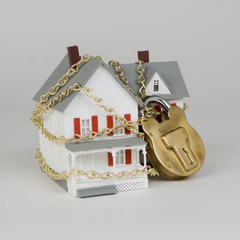 78059198 How to avoid foreclosure