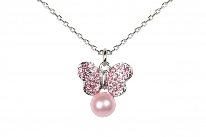 8903965211073_PINK_PINK_B 10 Inexpensive and Fabulous Spring Gift Ideas
