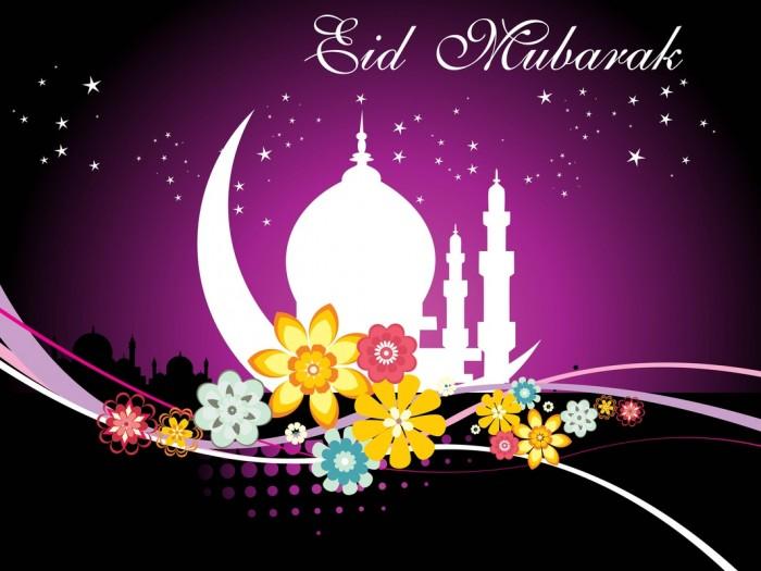 9027648_orig 60 Best Greeting Cards for Eid al-Fitr
