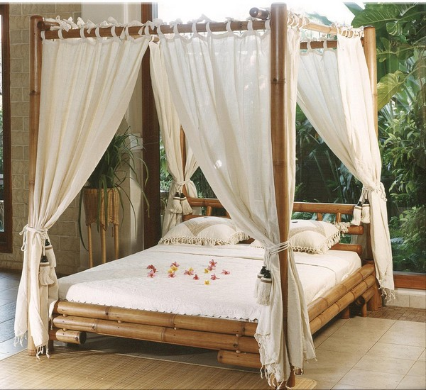 9585732claudia-baldacchino Outdoor Beds Are Great For Relax During The Summer