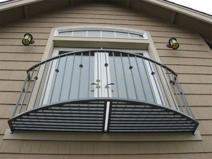 Adams-Balcony1 60+ Best Railings Designs for a Catchier Balcony