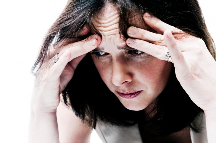 Anxiety-lady Learn to End Your Anxiety Problem and Eliminate Panic Attacks Fast