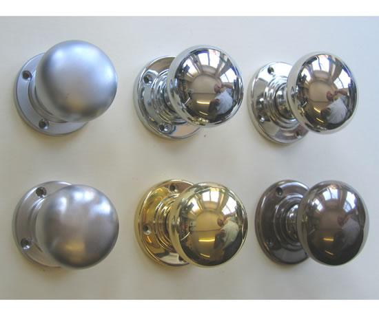 Architectural_Components_Architectural_Components_Brass_door_knobs_3 4 Tips On How To Buy Your Door Knobs With Ideas
