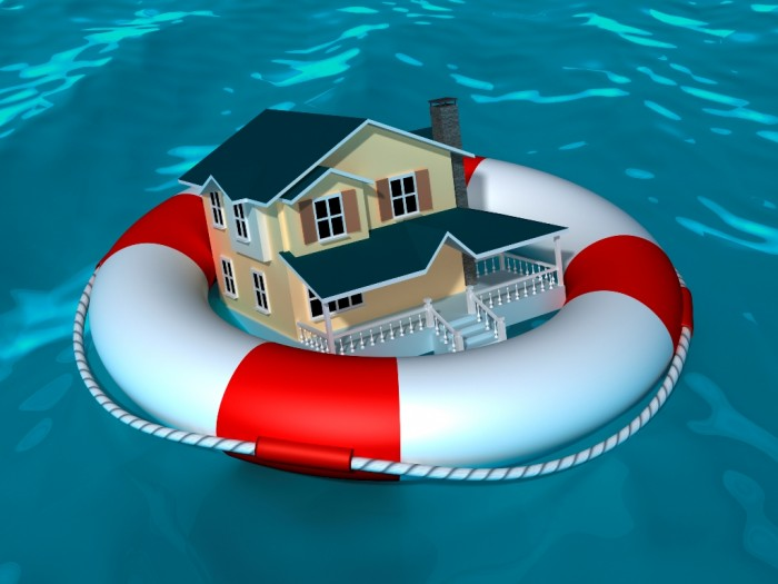 Avoid-Foreclosure-iStock-18736370Large How to avoid foreclosure
