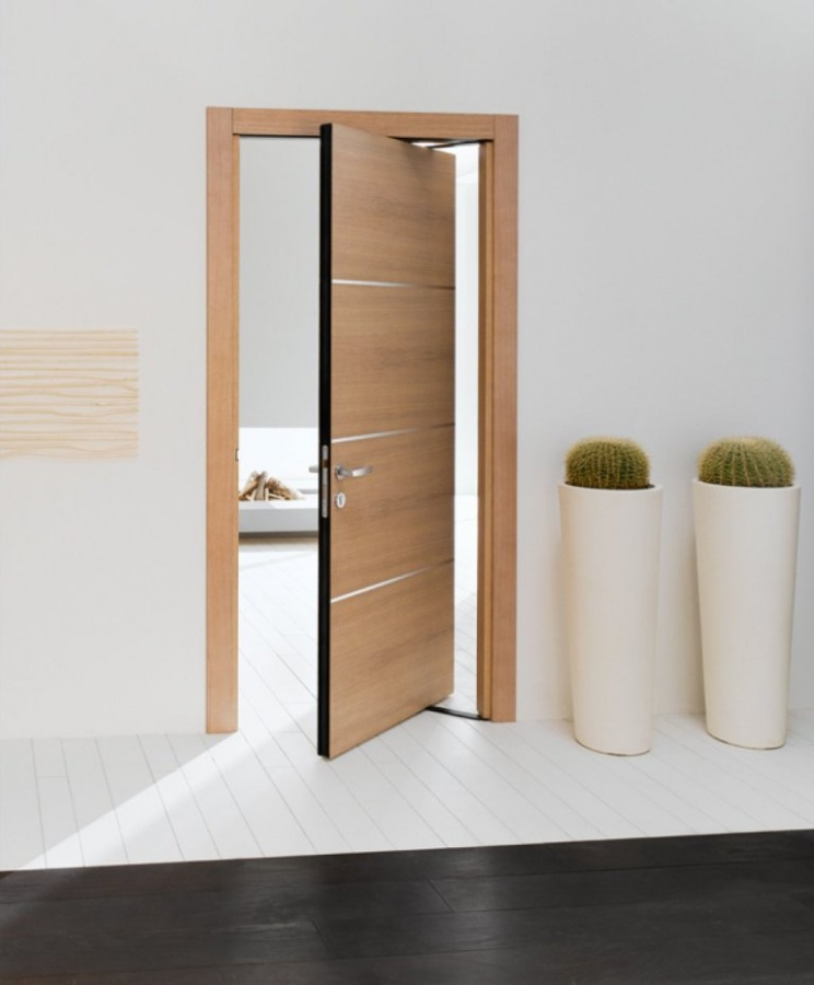 Bamboo_with_Metal_Inlay_jpg_1024x768_max_q85 Remodel Your Rooms Using These 73 Awesome Interior Doors
