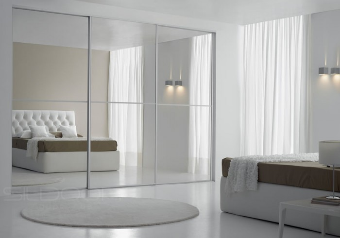C2_7140 35+ Modern Designs Of Wardrobes