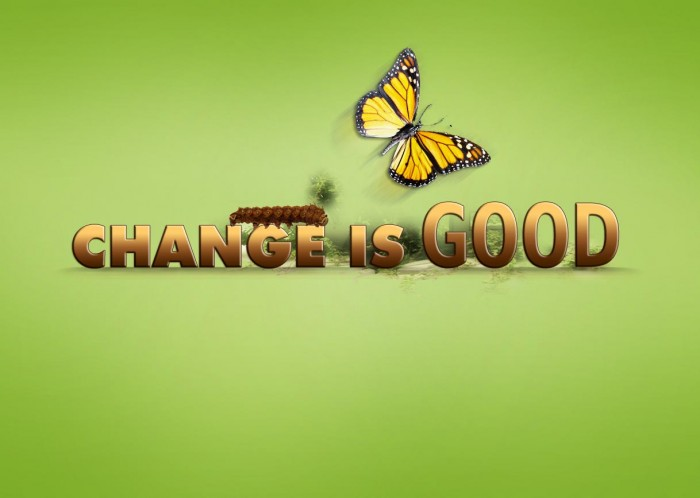 Change_is_good_by_biswajittuka Get Full Control of Your Brain's Potential