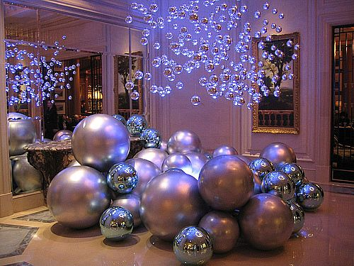 Christmas_Decorations Tips With Ideas Of Decorations For Christmas Celebrations