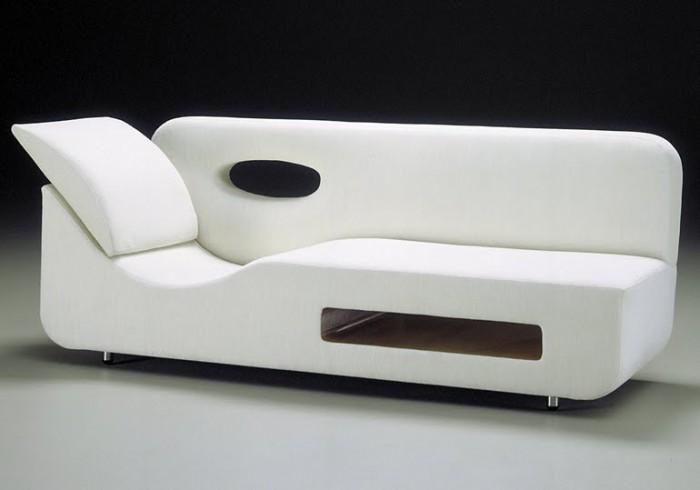 Creative-and-Crazy-Sofa-Designs101 50 Creative and Weird Sofas for Your Home