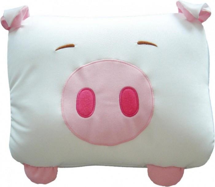 Cute Bath Pillow : 21 Unique And Cute Pillows Designs Pouted Online Magazine ? Latest Design Trends, Creative ...