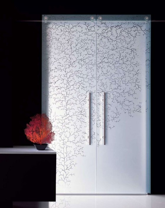 Decorative-Interior-Doors Remodel Your Rooms Using These 73 Awesome Interior Doors