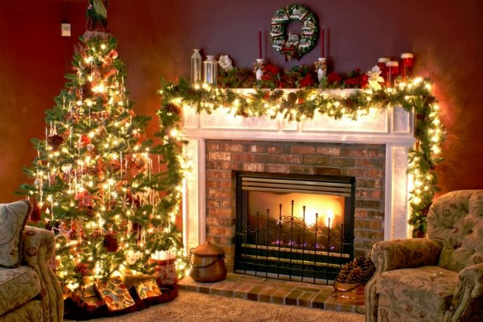 Design-and-Decorating-Ideas-for-the-Home-Christmas-Holiday6__1_ Tips With Ideas Of Decorations For Christmas Celebrations