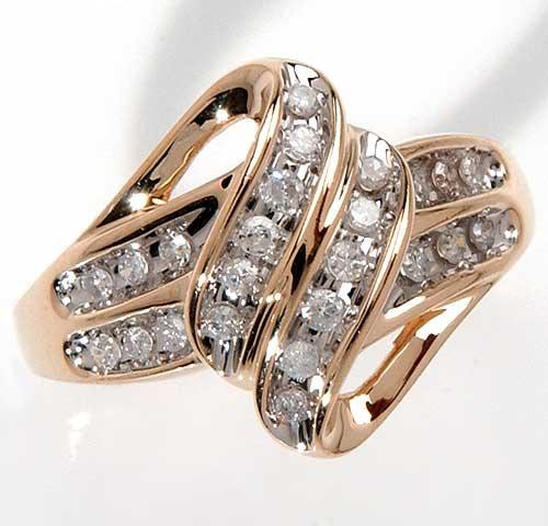 Designer-Diamond-Jewelry 15 Interesting Tips For Choosing Jewelry
