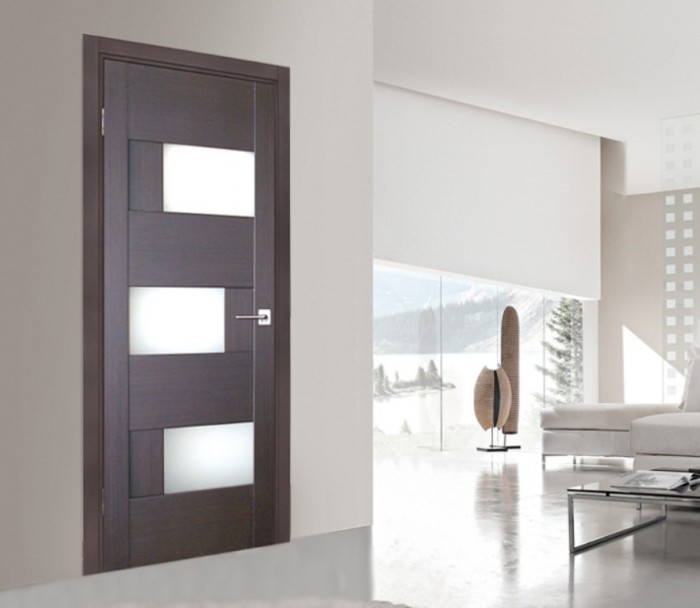 Dominika Remodel Your Rooms Using These 73 Awesome Interior Doors